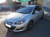 Opel Astra 1.7 CDTi Cosmo 105g S/S