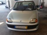 Fiat 600  HOBBY