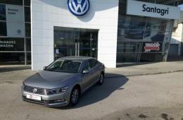 Volkswagen Passat 1.6 TDI 120cv CONFORTLINE