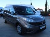 Fiat Doblo 1.3 MJET 5L