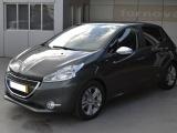 Peugeot 208 1.4 HDI STYLE