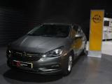 Opel Astra Innovation 1.6 CDTi 110cv, 5 Portas