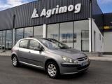 Peugeot 307 1.4 XT Premium
