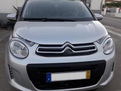 Citroën C1 1.0i