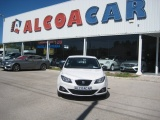 Seat Ibiza  1.2 TDI Business