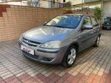 Opel Corsa 1.2i (16v) - Enjoy R