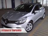 Renault Clio Van 1.5 DCI Dynamique GPS 90cv