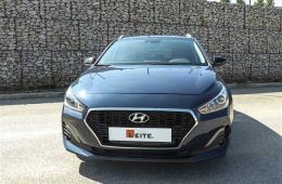 Hyundai I30 sw 1.0 T-GDi Style Plus