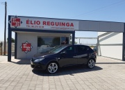 Seat Ibiza 1.6 Tdi  Versão 25 Anos  90 cv