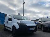 Citroën Nemo 1.4 hdi iva