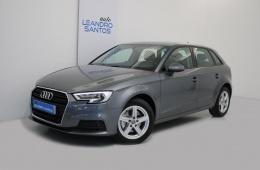 Audi A3 Sportback 30 TDi Business Line