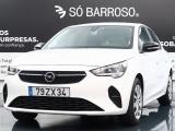 Opel Corsa F 1.5 D Edition