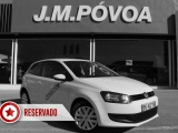 Vw Polo Van 1.2 TDI Trendline