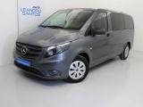Mercedes Vito 2.2 CDi Auto 9L