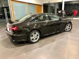 Audi A6 2.0 TDI Limousine Str Adv Sport