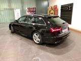 Audi A6 avant 2.0 TDI 190cv STRONIC