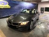 BMW Z4 2.3 I