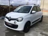 Renault Twingo III SCE ECO2 LIFE