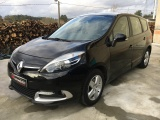 Renault Grand Scénic DCI ENERGY FAP ECO2 BUSINESS