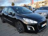 Peugeot 308 1.6Hdi Cx Automatica