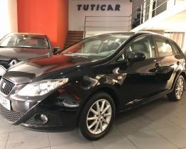 Seat Ibiza ST 1.2 tdi Style
