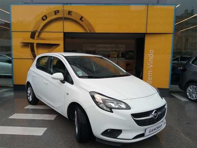 Opel Corsa 1.0 T Enjoy