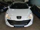 Peugeot 308 CC 1.6 HDI Sport