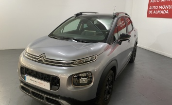 Citroën C3 AIRCROSS 1.5 BlueHDi CVM6 Origins
