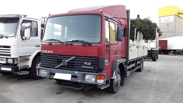 Volvo FL6 14