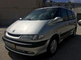 Renault Grand Espace 2.2 RXE DT