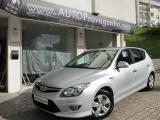 Hyundai i30 1.4 CRDI Blue Drive