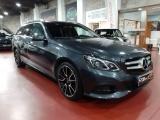 Mercedes-Benz E 250 CDi Avantgarde BlueEf. (204cv) 7Lug GARANTIA ATÉ 5 ANOS