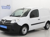 Renault Kangoo 1.5 dCi Business 3L  AC  IVA