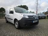 Renault Kangoo 1.5 dCi Business S/S 3 Lugares