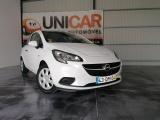 Opel Corsa Corsa E Van