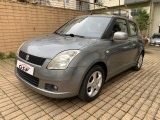 Suzuki Swift 1.3i (16v) GLX - A.C