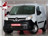 Renault Kangoo 1.5 DCI Express Business Energy S&S (3 lugares)