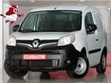 Renault Kangoo 1.5 DCI Express Compact Business Energy S&S (3 lugares)