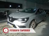Renault Mégane 1.5 Blue DCI Limited S/S 115cv