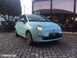Fiat 500 Mint