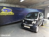 Smart Fortwo CDI PASSION