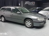 Peugeot 406 sw 1.9 Executive