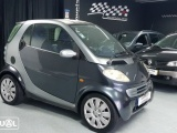 Smart Fortwo Pure 45