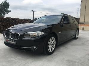 BMW 520 2.0 D 184CV 5p
