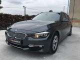 BMW Série 3 TOURING 320D 163cv EFFICIENTDYNAMICS MODERN