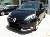 Renault Grand Scénic 1.5 DCI 7 LUGARES 110CV