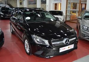 Mercedes-Benz C 220 CDi Avantgarde BE (170cv) (5p)