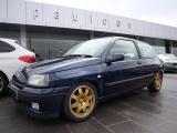 Renault Clio 2.0 WILLIAMS