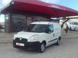 Fiat Doblo 1.3 cdti