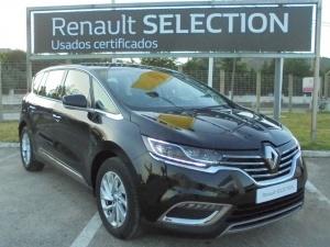 Renault Espace ZEN dCi